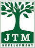 JTM Development